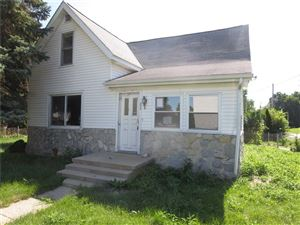 Photo of 303 North Young, Frankfort, IN 46041 (MLS # 21654032)