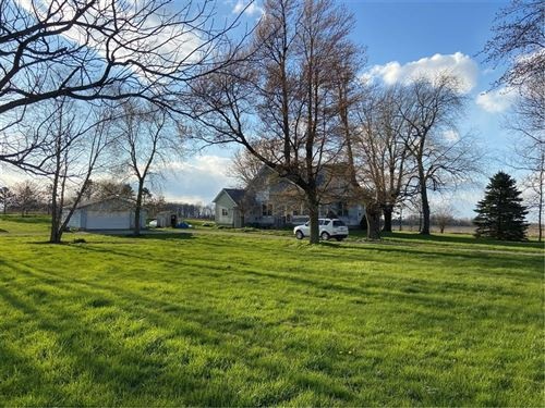 Photo of 8864 North 500 W, Thorntown, IN 46071 (MLS # 21696032)