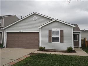 Photo of 11912 Pronghorn, Noblesville, IN 46060 (MLS # 21667033)