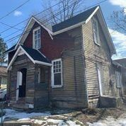 Photo of 5821 East New York Street, Indianapolis, IN 46219 (MLS # 21769033)