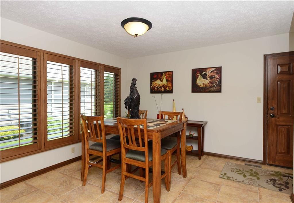 21142 Carrigan Crossing Noblesville In 46062 Mls 21723034 Listing Information Bhhs Indiana