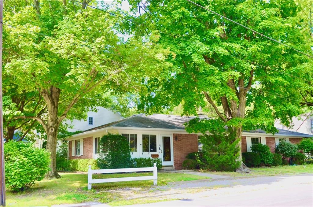 290 South 6th Street, Zionsville, IN 46077 - #: 21736034