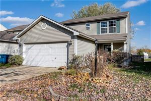 Photo of 15290 Fawn Meadow, Noblesville, IN 46060 (MLS # 21680036)