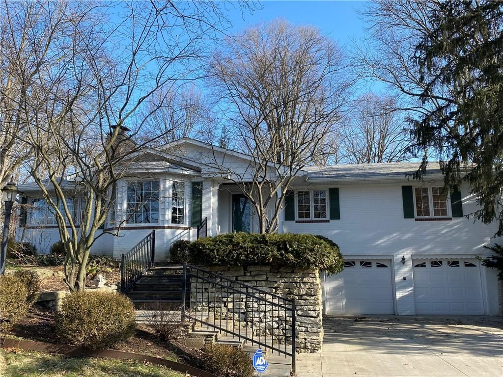 120 East 73rd Street, Indianapolis, IN 46240 - #: 21765038