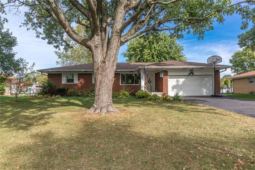 7822 East VERMONT Street #0, Indianapolis, IN 46219 - #: 21670039