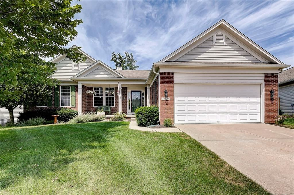 13129 Pinner Avenue, Fishers, IN 46037 - #: 21724040