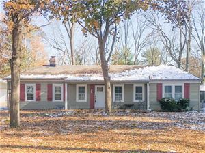 Photo of 5261 Woodside Drive, Indianapolis, IN 46228 (MLS # 21681041)