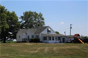 Photo of 15655 State Road 32 E, Noblesville, IN 46060 (MLS # 21661042)