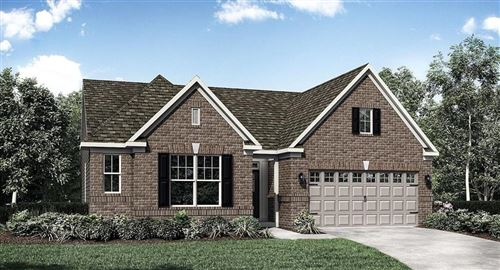 Photo of 9777 Chambers Drive, McCordsville, IN 46055 (MLS # 21785042)