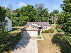 Photo of 19433 Tradewinds Dr, Noblesville, IN 46062 (MLS # 21659045)