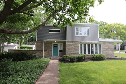 Photo of 5835 North Tacoma Avenue, Indianapolis, IN 46220 (MLS # 21789046)
