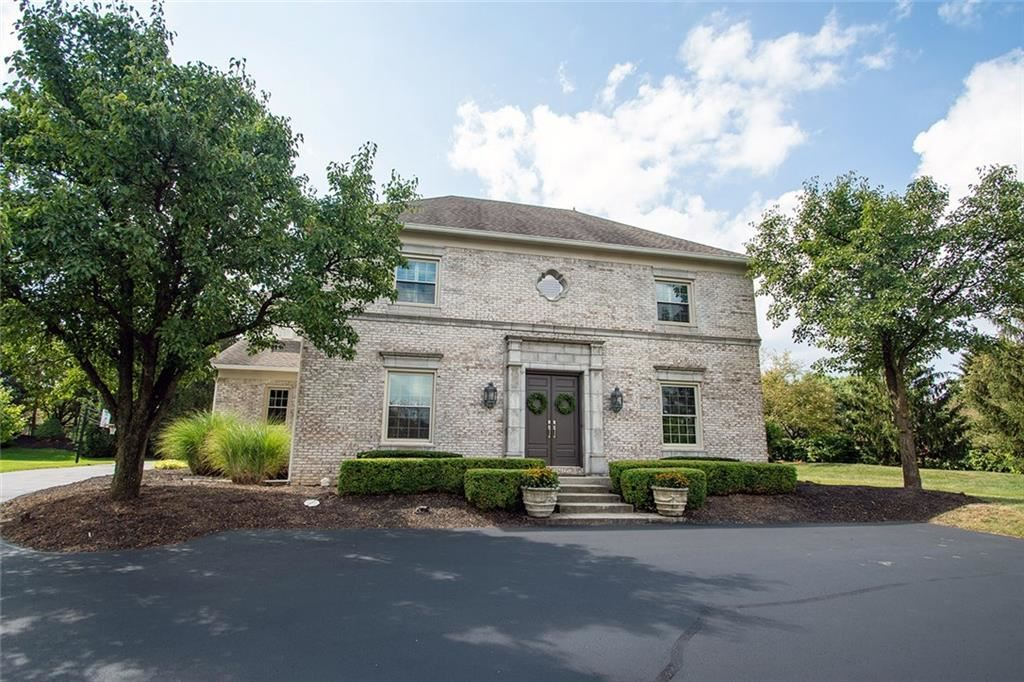 10801 Turne Grove, Fishers, IN 46037 - #: 21662046