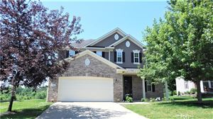 Photo of 11185 Guy, Fishers, IN 46038 (MLS # 21645049)