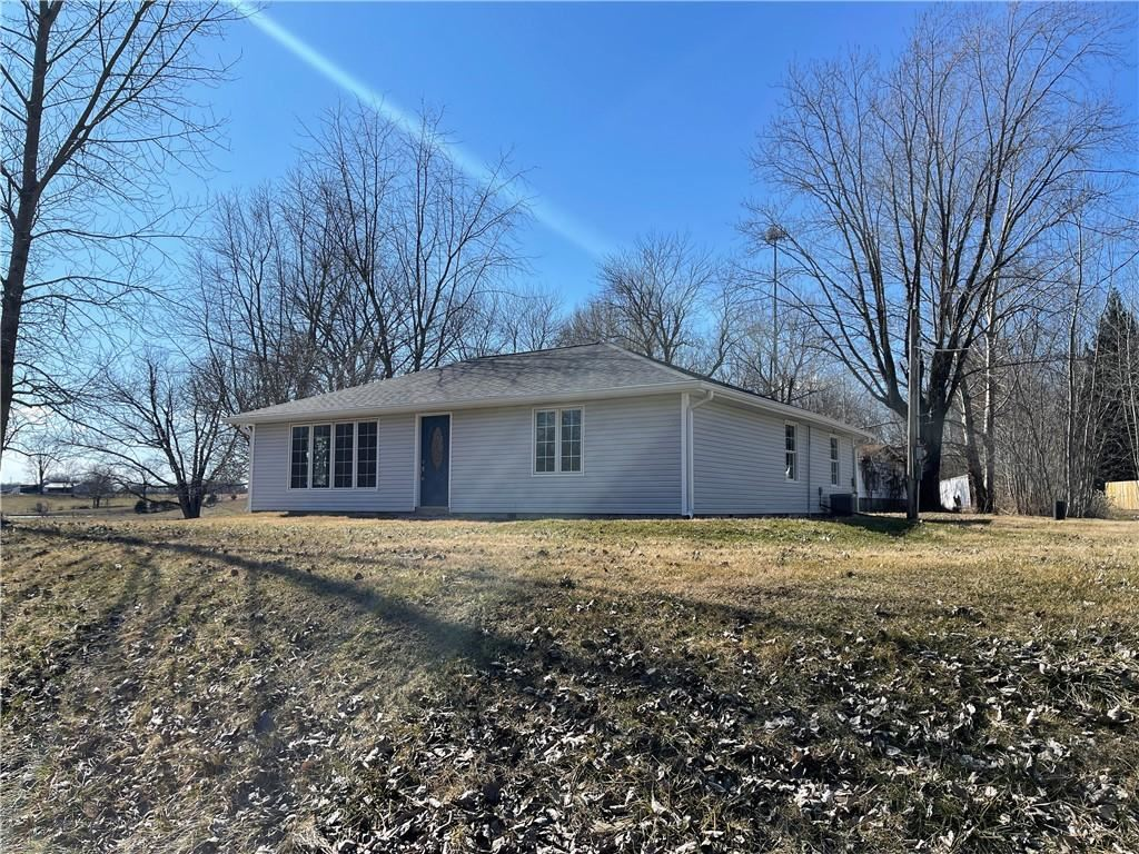 Photo of 6430 North State Road 75, North Salem, IN 46165 (MLS # 21769050)