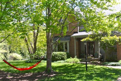 Photo of 889 Bridle Circle, Carmel, IN 46032 (MLS # 21785052)