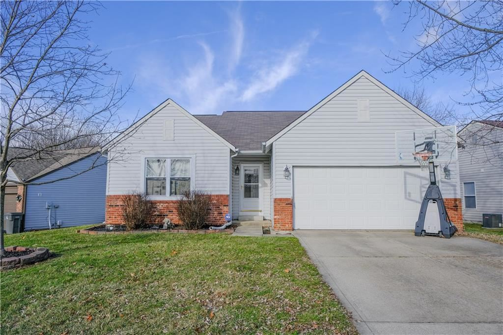 5728 Victory Drive, Indianapolis, IN 46203 - #: 21688053