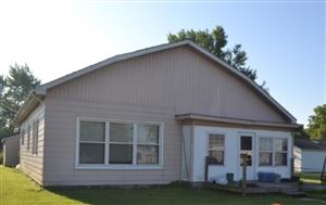 Photo of 1614 North High, Hartford City, IN 47348 (MLS # 21603054)