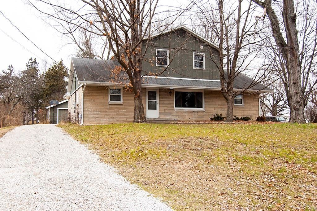 505 East 14th St., Seymour, IN 47274 - MLS#: 21760055