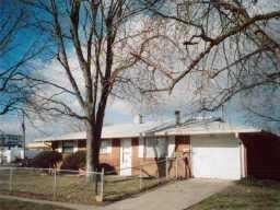 3743 ASHWAY Drive, Indianapolis, IN 46224 - #: 21688056