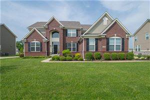Photo of 13728 OLIVER, Carmel, IN 46074 (MLS # 21643057)