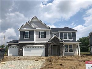 Photo of 8226 Peggy, Zionsville, IN 46077 (MLS # 21641062)