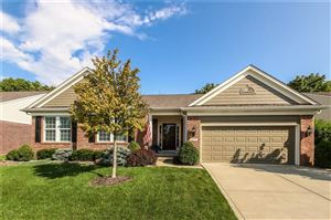 Photo of 6522 Freemont, Carmel, IN 46033 (MLS # 21667062)