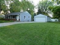Photo of 568 Arthur, Indianapolis, IN 46280 (MLS # 21676062)