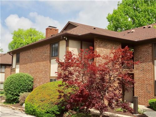 Photo of 2144 Boston Court #D, Indianapolis, IN 46228 (MLS # 21711065)