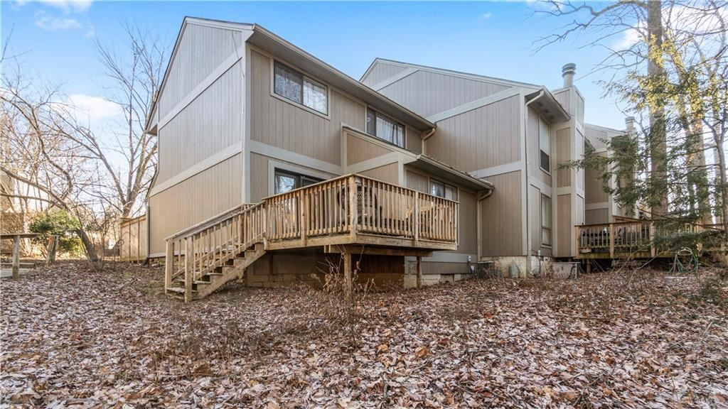 4258 LARKSPUR TRACE, Indianapolis, IN 46237 - #: 21696075