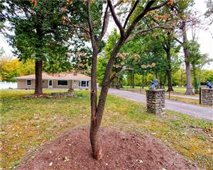 Photo of 6200 Madison, Indianapolis, IN 46227 (MLS # 21656077)
