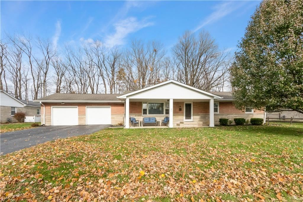 112 Grandison Road, Greenfield, IN 46140 - #: 21751077