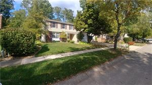 Photo of 5826 Baron, Indianapolis, IN 46250 (MLS # 21668079)