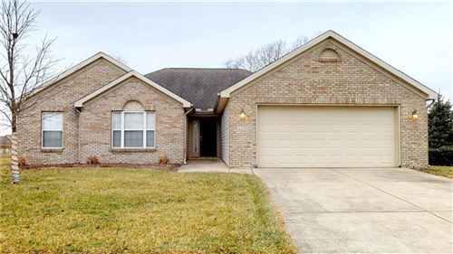 Photo of 2076 Wright Court, West Lafayette, IN 47906 (MLS # 21691080)