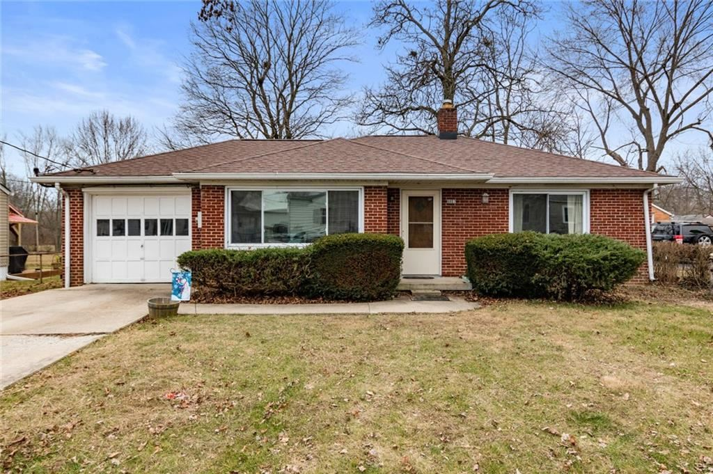 8807 Center Street, Indianapolis, IN 46234 - #: 21760080