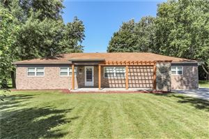 Photo of 730 South Green, Brownsburg, IN 46112 (MLS # 21651082)