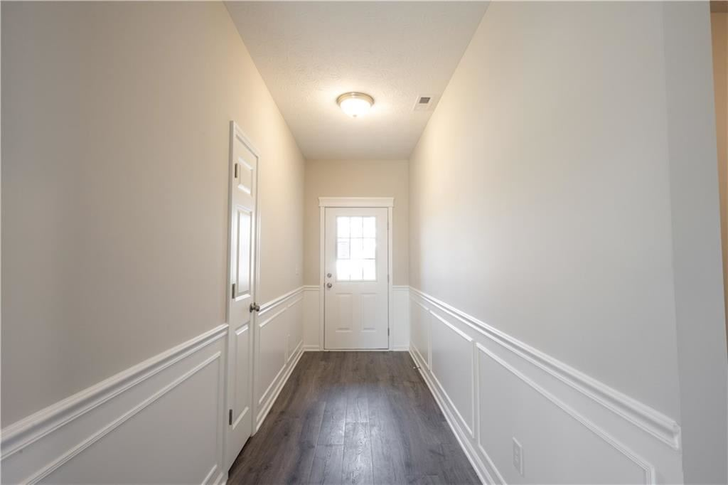 Photo of 8435 Aria Lane, Brownsburg, IN 46112 (MLS # 21724085)