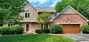 Photo of 11337 Brentwood, Zionsville, IN 46077 (MLS # 21645087)