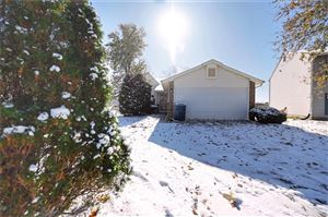 Photo of 6649 Sunbury, Indianapolis, IN 46241 (MLS # 21681087)