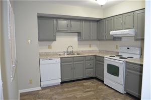 Tiny photo for 7672 Lancer, Indianapolis, IN 46226 (MLS # 21666089)
