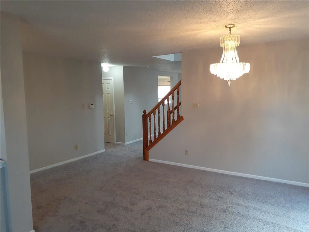 Photo of 9895 Orange Blossom Trail, Fishers, IN 46038 (MLS # 21700089)