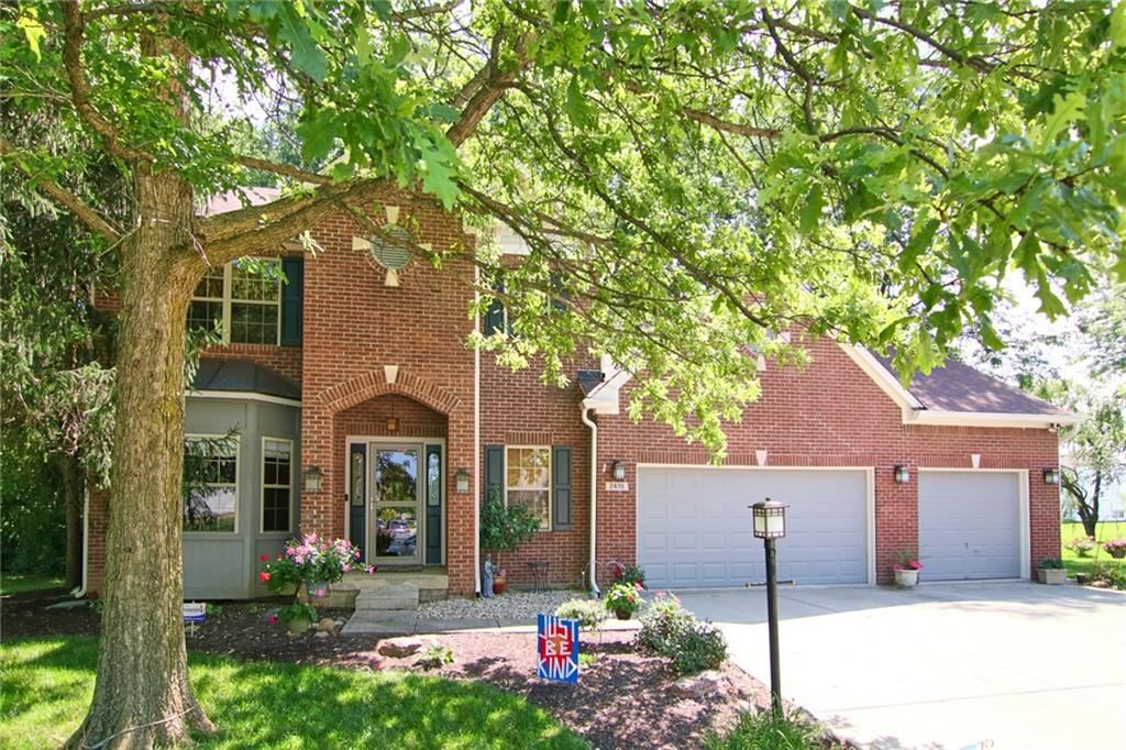 2478 Kettering Way, Indianapolis, IN 46214 - #: 21724090