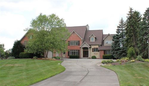 Photo of 9959 Summerlakes Drive, Carmel, IN 46032 (MLS # 21723091)