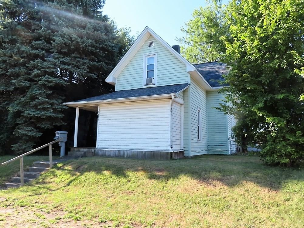 1651 West 2nd Street, Marion, IN 46952 - #: 21734094