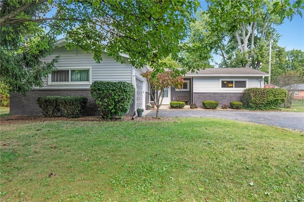 50 East 87th Street, Indianapolis, IN 46240 - #: 21658095