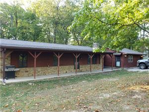 Photo of 137 East Lakeview, Nineveh, IN 46164 (MLS # 21678099)