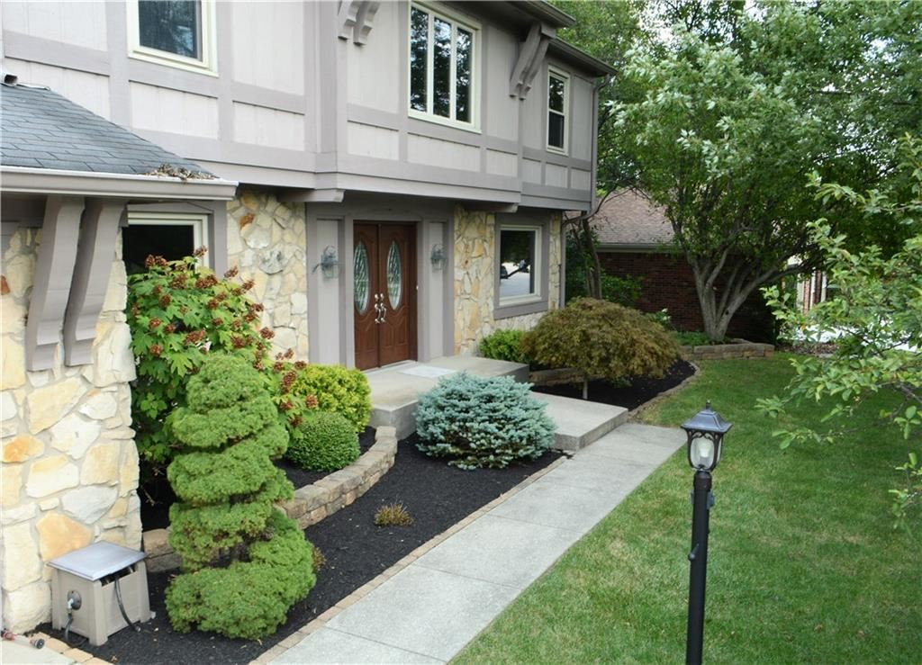 3234 Eden Way, Carmel, IN 46033 - #: 21740105