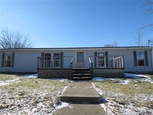 Photo of 400 South Main, Farmland, IN 47340 (MLS # 21617107)