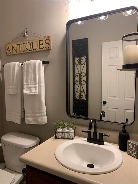 Photo of 13913 Catalina Drive, Fishers, IN 46038 (MLS # 21699112)