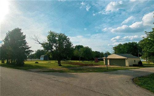 Photo of 16611 Mason Street, Noblesville, IN 46060 (MLS # 21732114)
