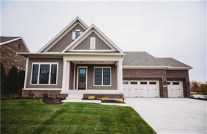 Photo of 12309 Jackson Grant, Carmel, IN 46032 (MLS # 21618115)
